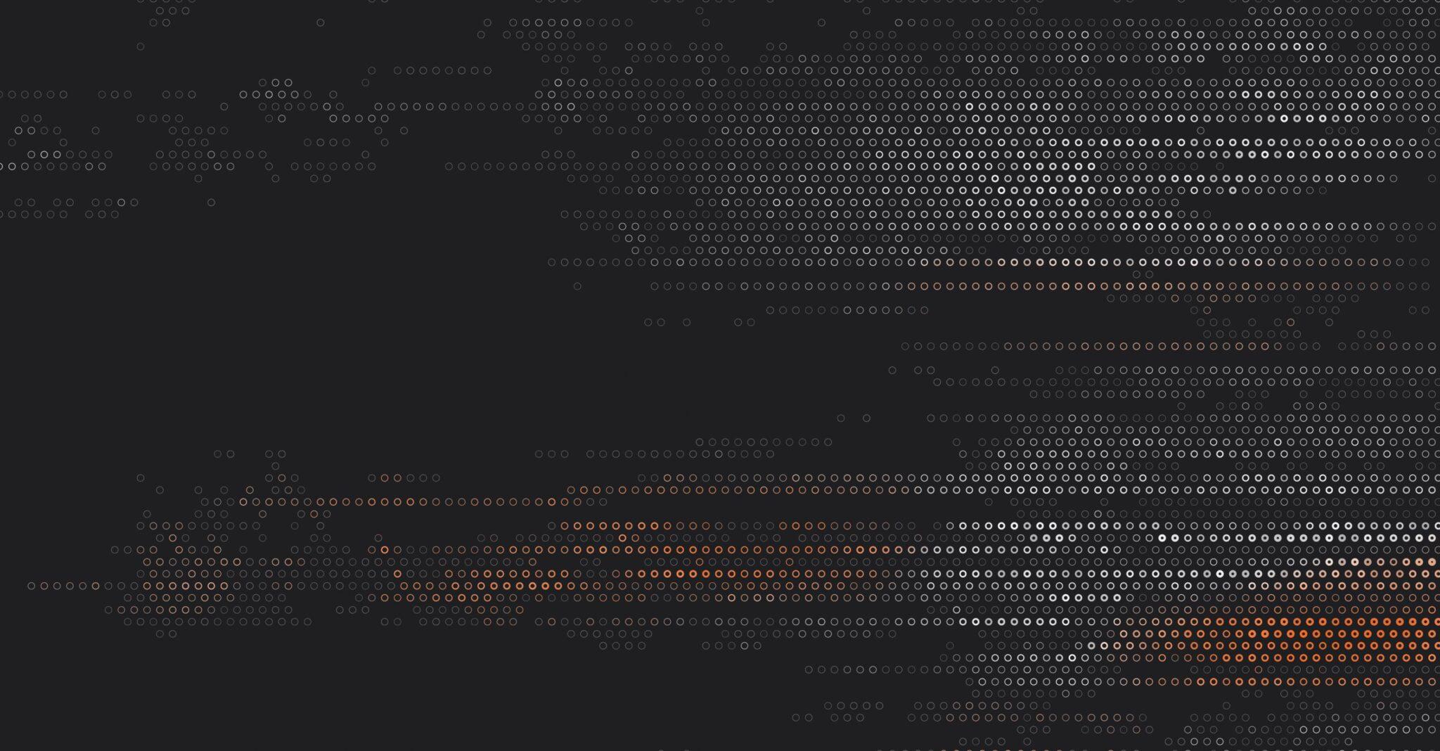 Kenza knowledge education blockchain article sustainable adoption digital circle design